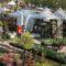 Le Marché aux Plantes de Mulhouse revient en avril !