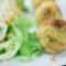 La Tête de Chou, un resto végan et végétarien à Mulhouse