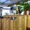 Kōhī, coffee shop cosy à Mulhouse