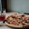 """""""Panettone"""" la pizzeria authentique a ouvert ses portes à Mulhouse"""