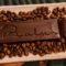 Salon du chocolat et des gourmandises : Délices et autres friandises