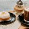 Gaugler : une pâtisserie et chocolaterie légendaire