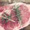 Escam Nobilis : pour une viande noble à Mulhouse